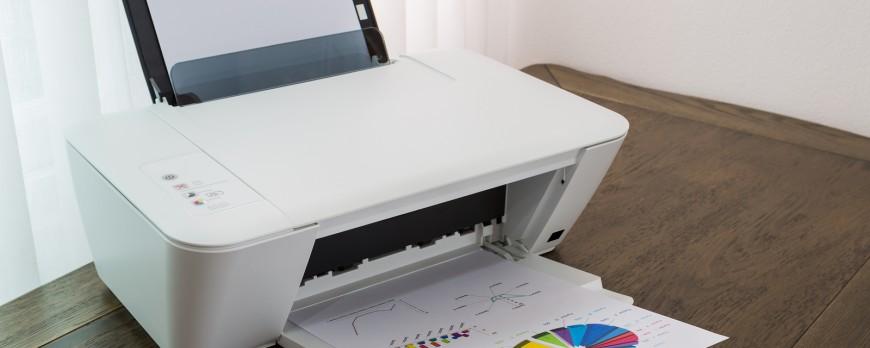 Todo lo que necesitas para ahorrar al imprimir (1)